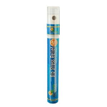 BioSorb Nutraceuticals Bio Stress Relief Spray, .45 fl oz