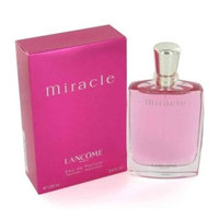Lancôme Miracle by Lancôme for women 1.7 oz Eau de Parfum EDP Spray