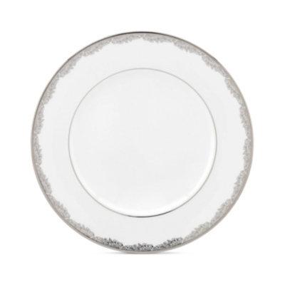 Lenox Dinnerware, Bloomfield Dinner Plate