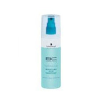 Schwarzkopf Moisture Kick Spray Conditioner 6.8 oz.