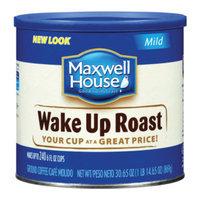 Maxwell House Wake-Up Roast - 30.65 oz