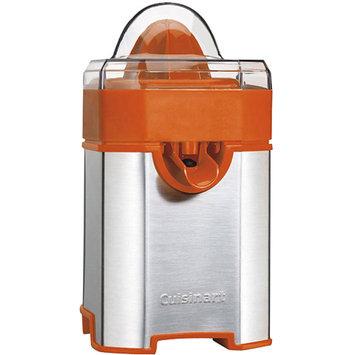 Cuisinart 3-Speed Pulp Control Citrus Juicer