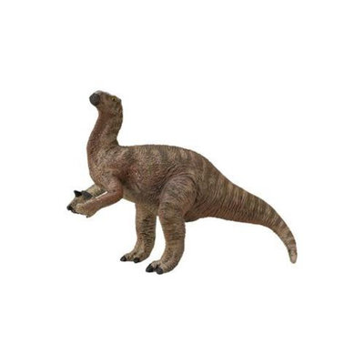 Iguanodon Figurine By Safari Ltd - SAF410801