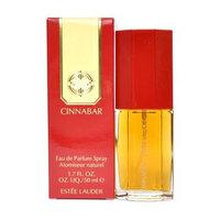 Estée Lauder Cinnabar For Women Eau De Parfum Spray