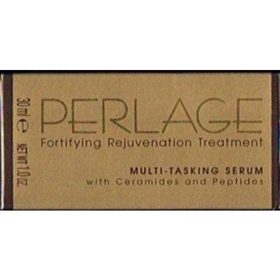 PERLAGE-Fortifyling Rejuvenation Treatment-Multi-Tasking Serum