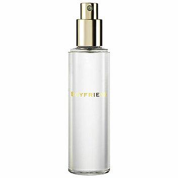 Boyfriend Dry Body Oil Spray 3.38 oz