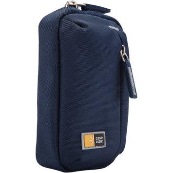 Case Logic Compact Camera Case, Blue