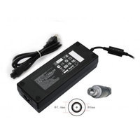 Superb Choice AD-HP12002-X418 120W Laptop AC Adapter for HP/Compaq ProBook 4525s