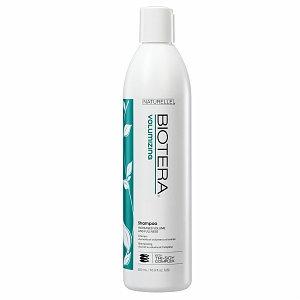 Biotera Volumizing Shampoo