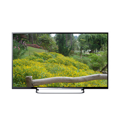 Paradise Eximport, Inc. SONY KDL 60R520A 60IN 1080P 120HZ INTERNET LED HDTV (REFURBISHED)