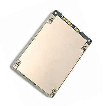 Micron Consumer Products Group Micron S630dc 1920GB Sas 2.5 Ssd