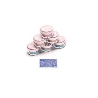 Girlactik Beauty Sparkle Singles Lavender