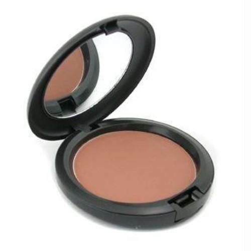 MAC Cosmetics MAC Bronzing Powder, Golden