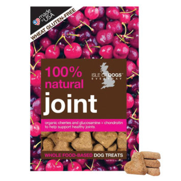 Isle of Dogs Joint Dog Treat