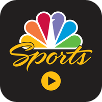 NBC Universal, Inc. NBC Sports Live Extra