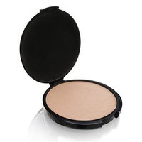 Shiseido Advanced Performance Compact Foundation Refill I0 Very Light Ivory