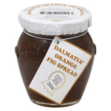 Spread Combinations Dalmatia Imports