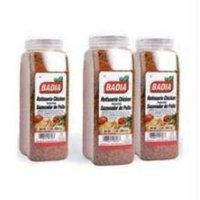 Badia, Rotisserie Chicken Seasoning 1.5 lbs