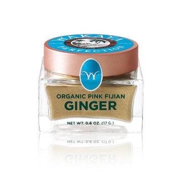 Wakaya Perfection Organic Ginger Powder