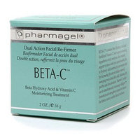 Pharmagel Beta-C Moisturizing Treatment