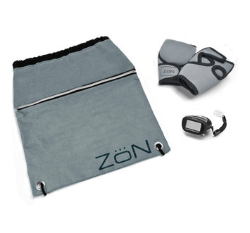 Southbend Sporting Goods Inc. ZoN Deluxe Walking Kit