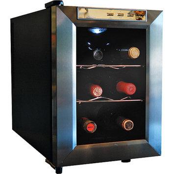 Vinotemp 6 Botte Wine Cooler