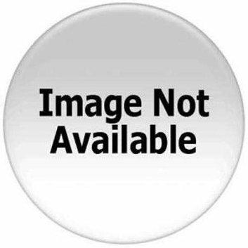 Remington F7 P Foil Interc Shaver