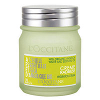 L'Occitane en Provence Angelica Glowing Cream