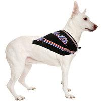 Sporty K9 Dog Bandana - New York Mets