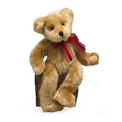 Burton Burton Plush 12 Lil Sebastian Bear