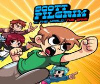 UbiSoft SCOTT PILGRIM VS. THE WORLD ULTIMATE EDITION