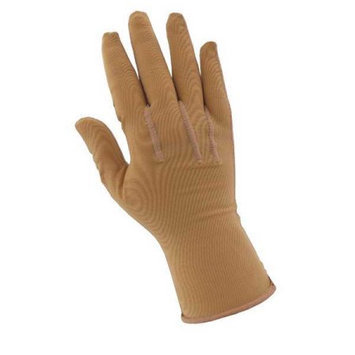Jobst 100585 Medicalwear Glove Large Long