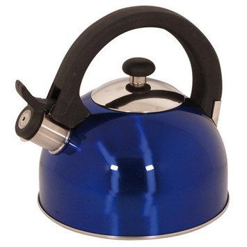 Magefesa Sabal Stainless Steel Tea Kettle
