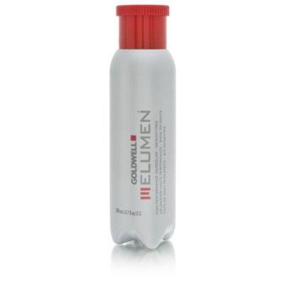 Goldwell Elumen High-Performance Haircolor - Oxidant-Free Bright BK@6 5-8
