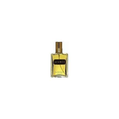 Aramis by Aramis for Men - 3.4 oz EDT Spray Unbox