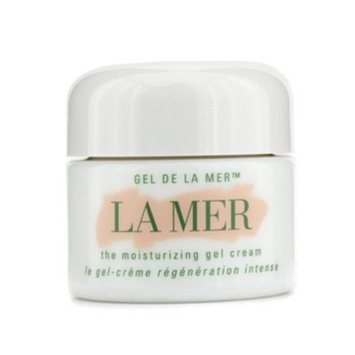 The Moisturizing Gel Cream - La Mer - Night Care - 30ml/1oz