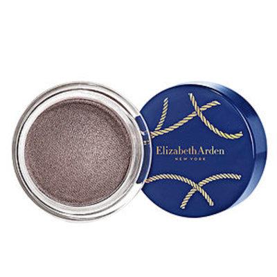 Elizabeth Arden Pure Finish Cream Eye Shadow, Anchors Away, 1 ea