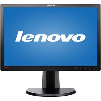 Lenovo ThinkVision LT2452p 24