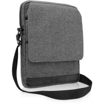 V7 Vertical Messenger Bag for 10.1