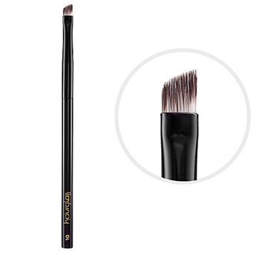 Hourglass Angled Liner Brush