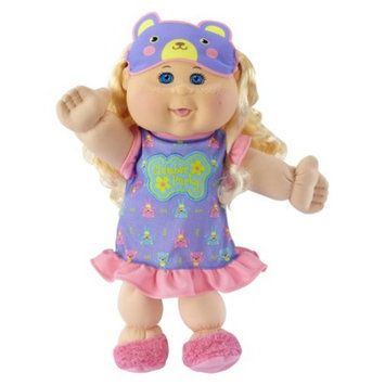 Cabbage Patch Kids CPK 14