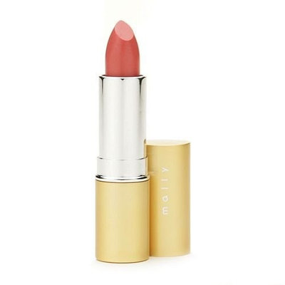 Mally Beauty Lipstick Singles, French Kiss (Sheer)