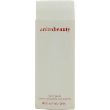 Arden Beauty 131838 Body Wash 6.8-Oz