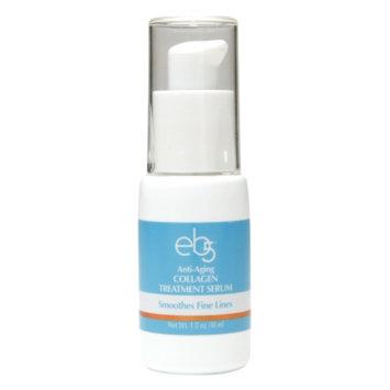 eb5 Anti-Aging Collagen Treatment Serum, 1 fl oz