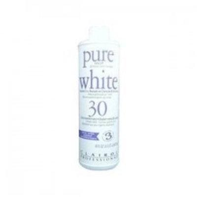 Clairol Pure White 30 Volume 16 oz.