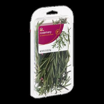 Ahold Rosemary