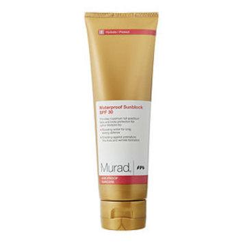 Murad Age-Proof Suncare Waterproof Sunblock SPF 30