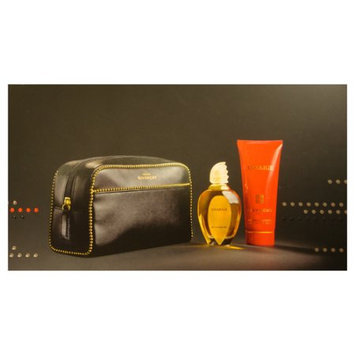 Amarige Givenchy 3 pcGift Set Women