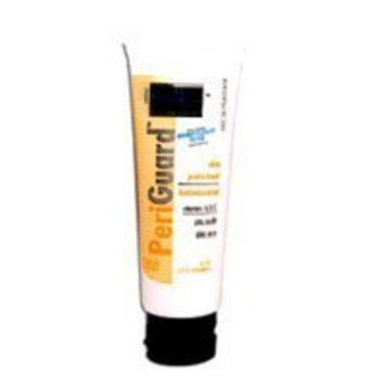PeriGuard Antimicrobial Skin Protectant Ointment - 3.75 Oz