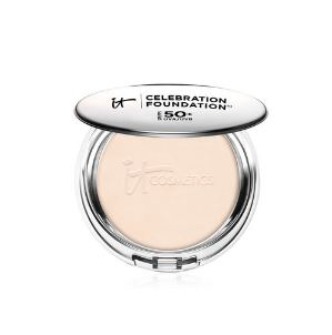 IT Cosmetics® Celebration Foundation™ SPF 50+